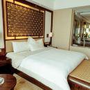 云浮金凱萊國際商務酒店