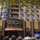 莊河凱恩大酒店
