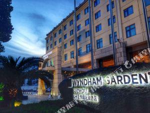 蘇州溫德姆花園酒店
