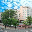 梅州田園大酒店