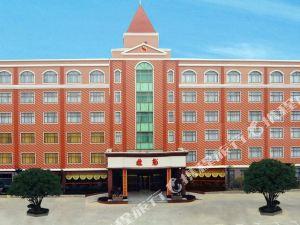 滁州桂苑度假山莊