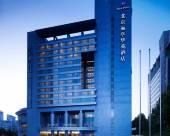北京麗亭華苑酒店