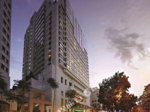 檳城合您G酒店(G Hotel Gurney Penang)
