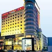 中江之旅·高新商務酒店(西安高新區店)