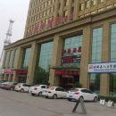 武城欣隆酒店