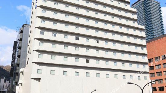 Sannomiya Tokyu REI Hotel Kobe