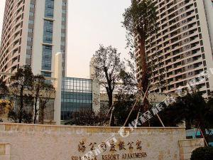 巽寮灣海公園酒店(惠東旗艦店)