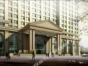 本溪海航國際酒店