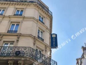 巴黎奧古斯汀酒店-阿斯托利亞酒店(Hotel Augustin-Astotel Paris)