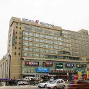錦江之星(晉城中原街店)