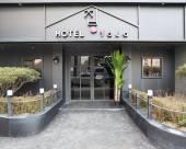 首爾江西椰子酒店