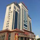 全季酒店(武漢光谷廣場店)
