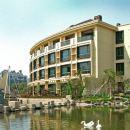 揚州海德建國酒店