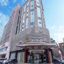全季酒店(長沙芙蓉中路店)