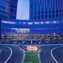 澳門君悅酒店(Grand Hyatt Macau)