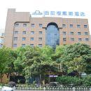 岳陽樓戴斯酒店