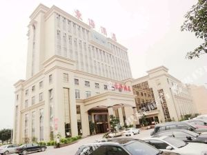 揭陽東海酒店