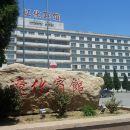 遼陽遼化賓館