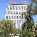 河北敬業大酒店