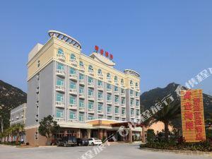 台山黃金海岸旅遊度假酒店