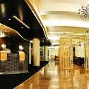 金門金瑞旅店(Quemoy Hotel)