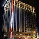 台北天成大飯店(COSMOS HOTEL TAIPEI)