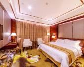 廣州恒豐酒店