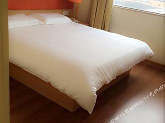 Home Inn (Shanghai Pudong International Airport Chenyang Road)