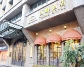 西姆酒店(成都天府廣場店)