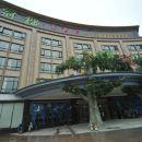 上海冠郡大酒店(Shanghai Guanjun Hotel)