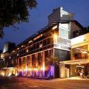 新北馥蘭朵烏來渡假酒店(Volando Urai Spring Spa & Resort)