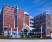 珠海城市悅棧酒店