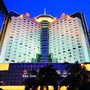 海口寶華海景大酒店