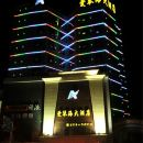 利川愛琴海大酒店