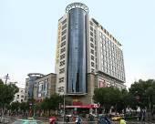 舟山怡東凱麗大酒店