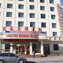 祁連龍海商旅賓館