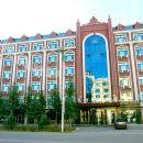 額爾古納美柯曼尼酒店