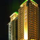 揚州京格酒店