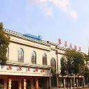 黃石聚賓酒店