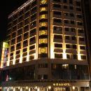 云林斗六致麗伯爵酒店(Grand Earl Hotel)