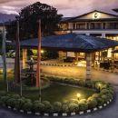 加德滿都安娜布爾納酒店(Hotel Annapurna Kathmandu)