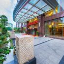 莆田半島國際酒店