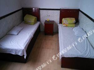潞城昌榮旅館