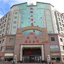 喀什凱旋大酒店