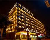 深圳本京國際酒店