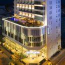 芽莊自由中心酒店(Liberty Central Nha Trang)