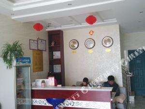 南陵美樂賓館