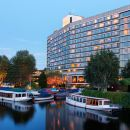 阿姆斯特丹希爾頓酒店(Hilton Amsterdam)