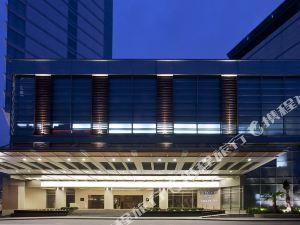 深圳益田威斯汀酒店(Westin Shenzhen Nanshan)