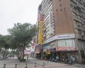 台北西門大飯店
